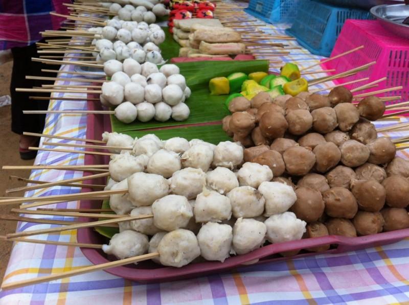 thaifood-004