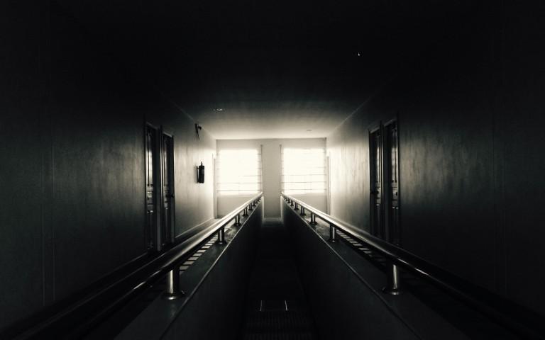 Двойной свет