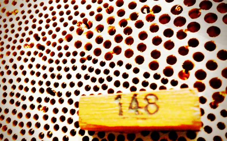 Цифра каждый вторник (148)