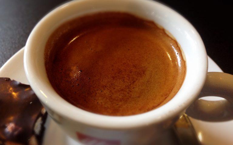Вкус правильного кофе: какой он?