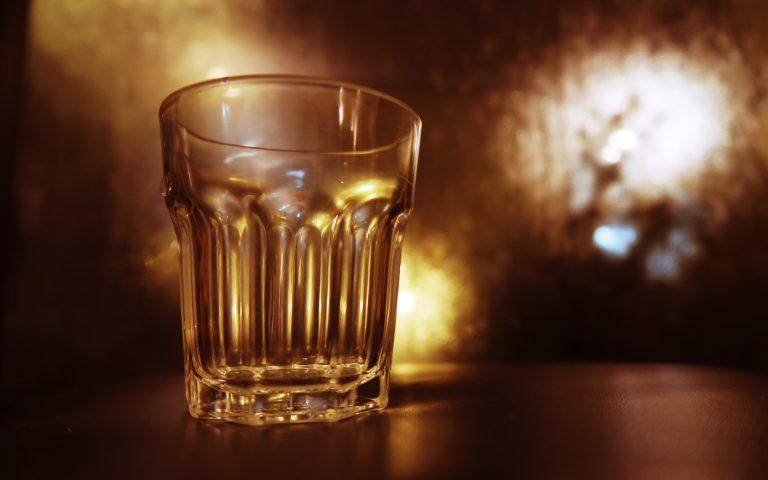 Буддийский стакан 2