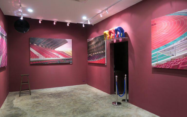 Third Rock Gallery 3