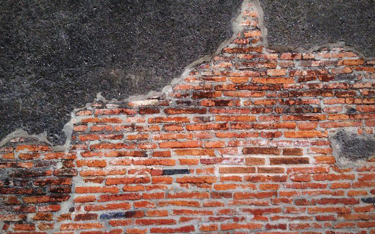 Проект «Бодхидхарма сидел». Стена №13