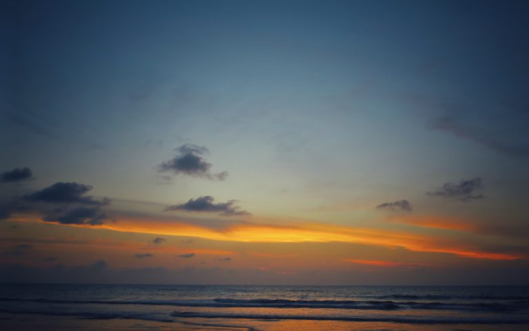 Закаты дают только раз в сутки 3