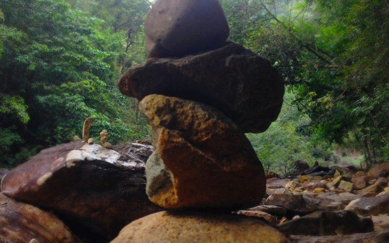 Камни 3