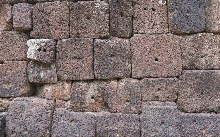 Проект «Бодхидхарма сидел». Стена №23