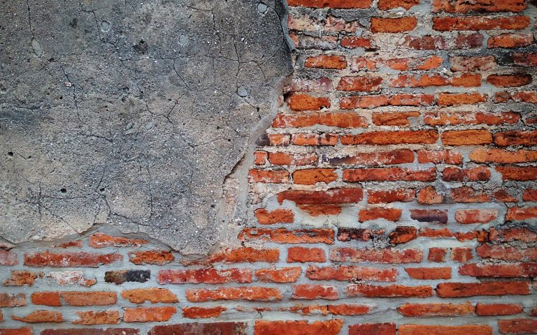 Проект «Бодхидхарма сидел». Стена №24