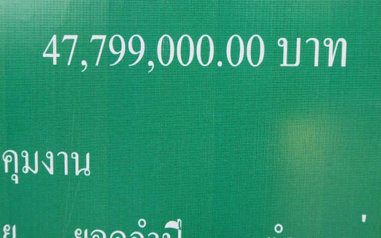 Цифра каждый вторник (799)