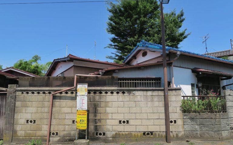 Нарита: японские образы 3