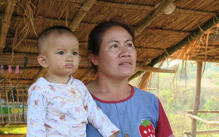 Что ждёт Лаос?