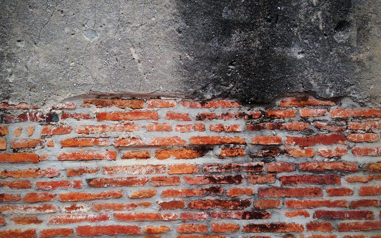 Проект «Бодхидхарма сидел». Стена №30