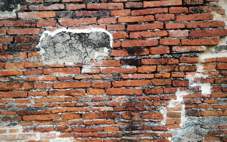 Проект «Бодхидхарма сидел». Стена №29