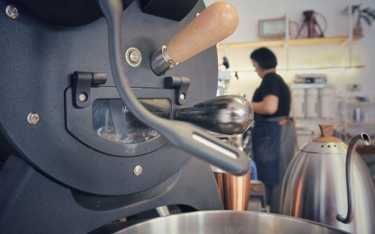 Anna Coffee 3
