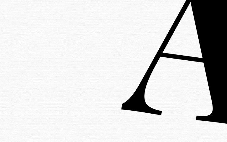 A – Art 3