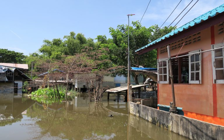 Наводнение в Таиланде 2019 (03)