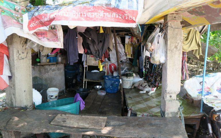 Наводнение в Таиланде 2019 (06)
