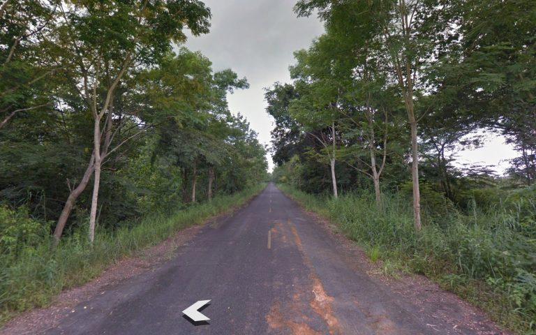 Google Maps сдался